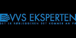 VVS-eksperten